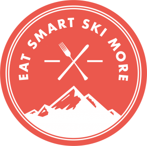 Eat Smart Ski More